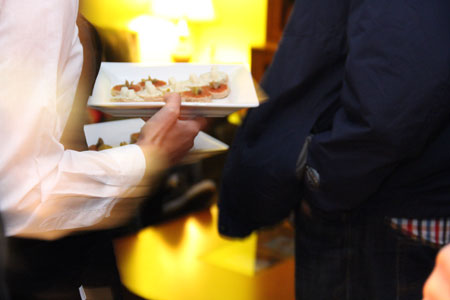 Curauma-Catering-Banquetería-Personas