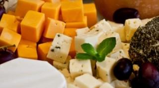 Banquetería-V-Región-Viña-del-Mar-Valparaíso-Curauma-Catering-Cheese-Wine