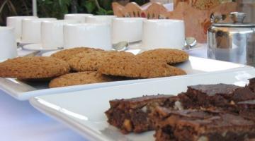 Banquetería-V-Región-Viña-del-Mar-Valparaíso-Curauma-Catering-Desayuno-Coffee-Break-Empresas-Café