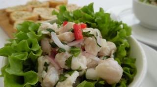 Banquetera-banquetes-Curauma-Catering-Cena-Almuerzo-Entrada-Valparaíso-Viña-del-Mar-Banquetería-V-región
