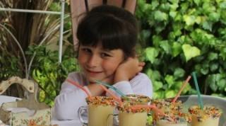 Celebraciones-infantiles-Catering-for-Kids-Banquetería-V-Región-Viña-del-Mar-Valparaíso-Curauma-Catering-Cumpleaños-Niños