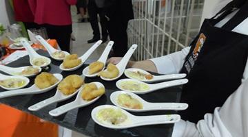 banquetera-banquetes-Curauma-Catering-Cóctel-Banquetería-Valparaíso-Viña-del-Mar-V-Región