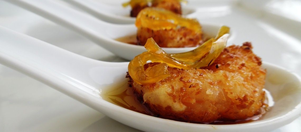 banquetera-banquetes-Banquetería-V-Región-Viña-del-Mar-Coctelería-Valparaíso-Curauma-Catering-Cóctel-Appetizer-Camarón-frutos-del-mar-cocktail