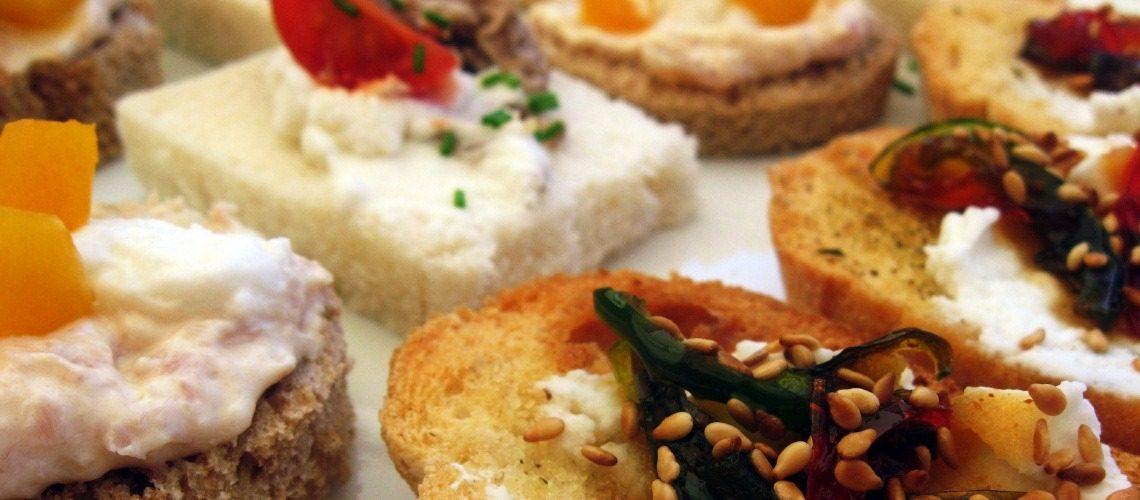 Banquetes-banquetera-Banquetería-Cóctel-V-Región-Viña-del-Mar-Coctelería-Valparaíso-Curauma-Catering-Canapés-Cocktail