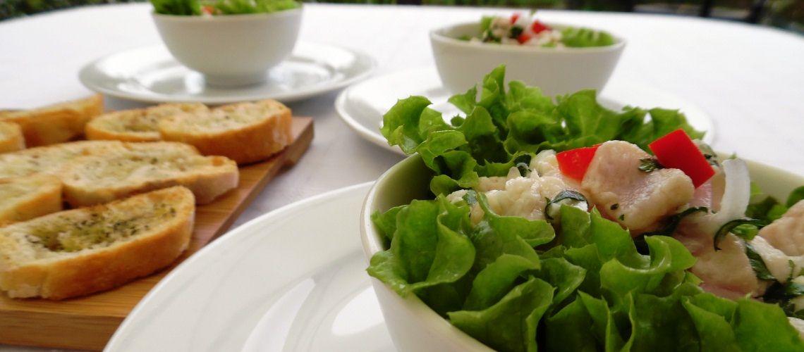 banquetes-banquetera-Banquetería-V-Región-Viña-del-Mar-Valparaíso-Curauma-Catering-Ceviche-Rollizo-Crostinis-cocktail
