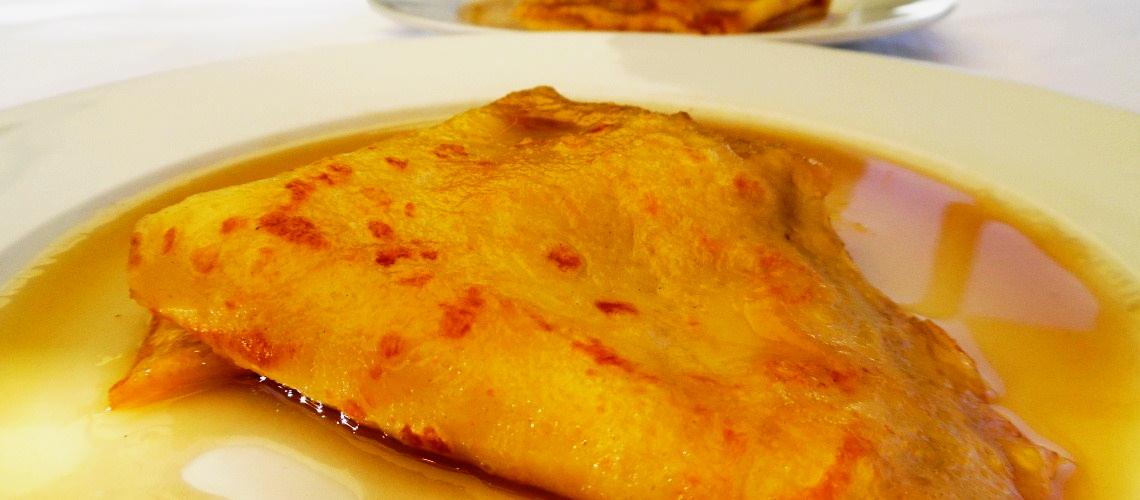 Banquetera-banquetes-Viña-del-Mar-Banquetería-Valparaíso-Curauma-Catering-Crêpe-Suzette
