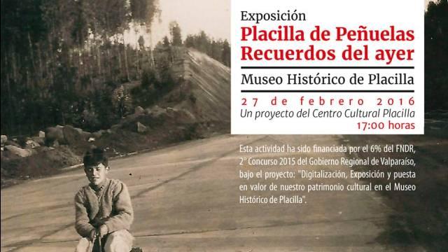 Banquetera-banquetes-Banquetería-Valparaíso-Curauma-Catering-Degustación-Muestra-Fotográfica-Museo-Placilla-V-Región
