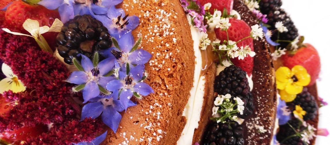 Curauma-Catering-Valparaíso-Wedding-Naked-Cake-V-Región-Viña-del-Mar-Curauma-Torta-Novios