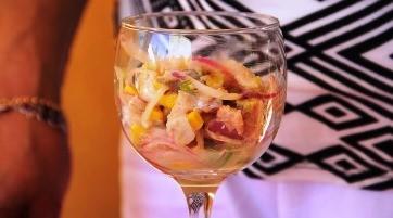 Banquetes-banquetería-Curauma-Catering-Celebraciones-Grupos-Pequeños-Almuerzo-Cena-Familiar-Valparaíso-Banquetería-Viña-del-Mar-Placilla