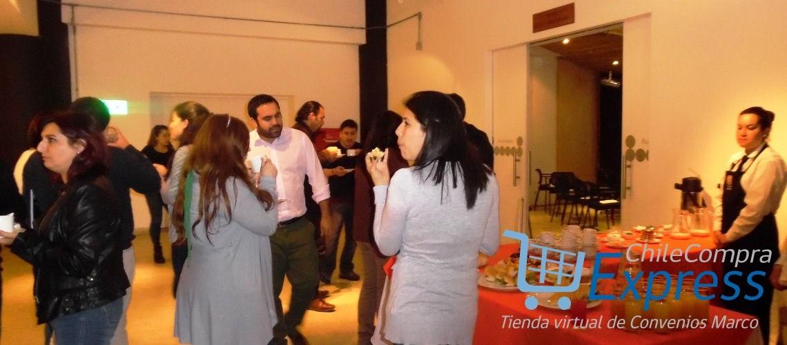 banquetes-banquetera-Curauma-Catering-Valparaíso-Banquetería-Convenio-Marco-Tienda-Chilecompra-Express-Viña-del-Mar-V-región