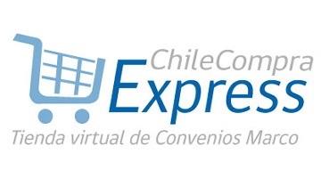 banquetera-banquetes-Curauma-Catering-Tienda-Chilecompra-Express-Convenio-Marco-V-Región-Valparaíso-Viña-del-Mar