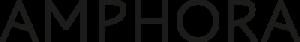 Amphora-Logo