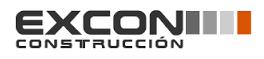 curauma-catering-cliente-excon-construccion