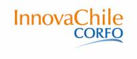 Curauma-Catering-Cliente-Comité-Innova-CORFO