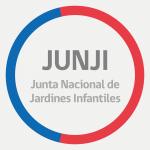 JUNJI logo