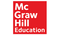 mcgrawhill-logo
