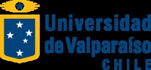 curauma-catering-cliente-universidad-de-valparaíso