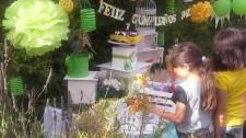 banquetera-banquetes-Curauma-Catering-for-Kids-Banquetería-para-Niños-Celebraciones-Infantiles-Valparaíso-Viña-del-Mar-Con-Cón-Casablanca