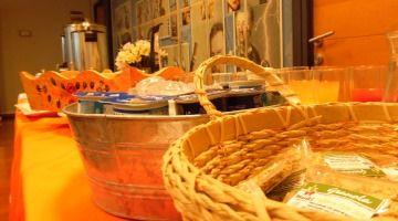 banquetera-banquetes-Curauma-Catering-Desayuno-Banquetería-Valparaíso-Viña-del-Mar