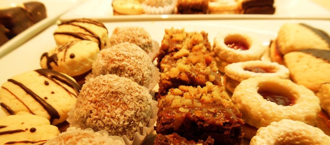banquetera-banquetes-curauma-catering-banqueteria-valparaiso-viña-del-mar-con-cón-coctel-bocados-dulces