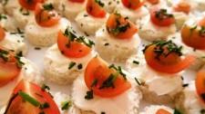 banquetera-banquetes-curauma-catering-coctel-valparaiso-banqueteria-canapes-premium-vina-del-mar-banquetes