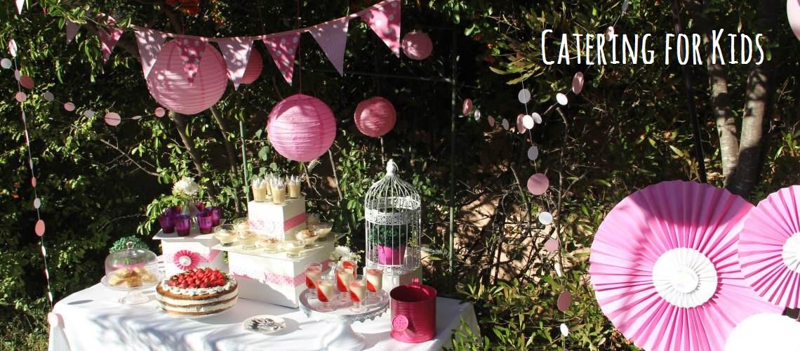 Curauma-Catering-for-Kids-Valparaíso-Cumpleaños-Niña-Buffet-Postres-Naked-Cake-Viña-del-Mar-Celebraciones-Infantiles