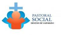 pastoral-social-caritas